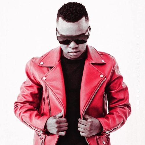 Dlala Thukzin – Uswazi Ft. Goldmax, Funky QLA mp3 download