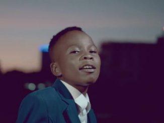 Dogo Sillah – Niwewe (Audio + Video)