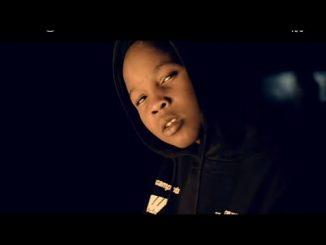 Dogo Sillah Ft. Baba Sillah – Nati (Audio + Video)