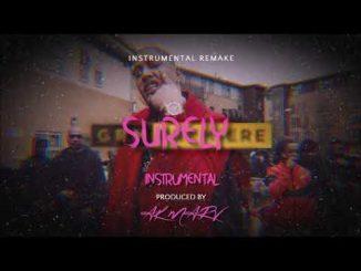 Dutchavelli – Surely (Instrumental) mp3 download