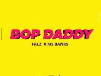 Falz – Bop Daddy Instrumental Ft. Ms Banks download