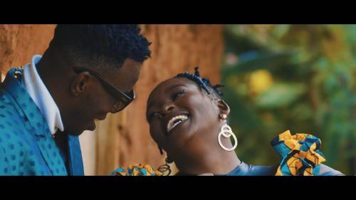 FreeBoy & Winnie Nwagi – Kwata Essimu mp3 download