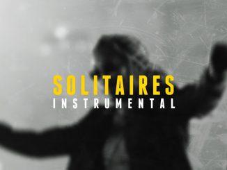 Future Ft. Travis Scott – Solitaires (Instrumental) download
