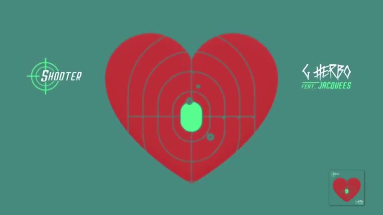 G Herbo – Shooter (Instrumental) mp3 download