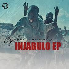 Gaba Cannal – Walking Down Kimberley Road mp3 download
