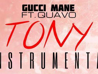 Gucci Mane – Tony Instrumental Ft. Quavo download