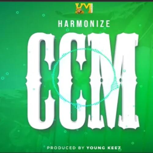 Harmonize – CCM  mp3 download