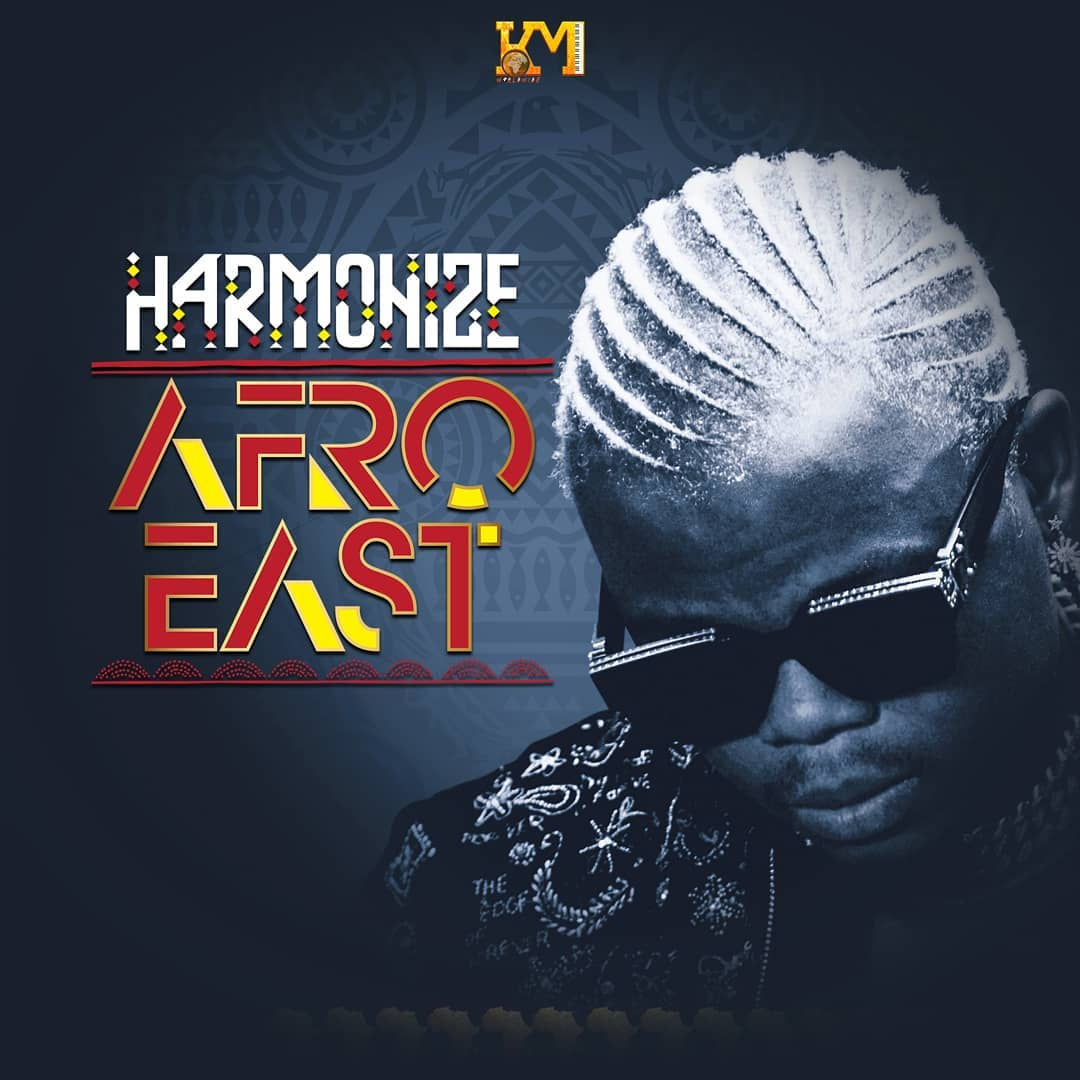 Harmonize – Rumba Ft. Skales, DJ Seven mp3 download