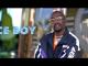 Ice Boy Ft. TID – Chaupele (Audio + Video)