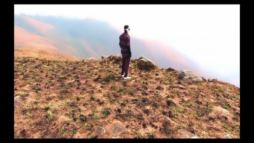 J. Martins – Bless Me mp3 download