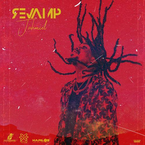 Jahmiel – Preserve My Life mp3 download