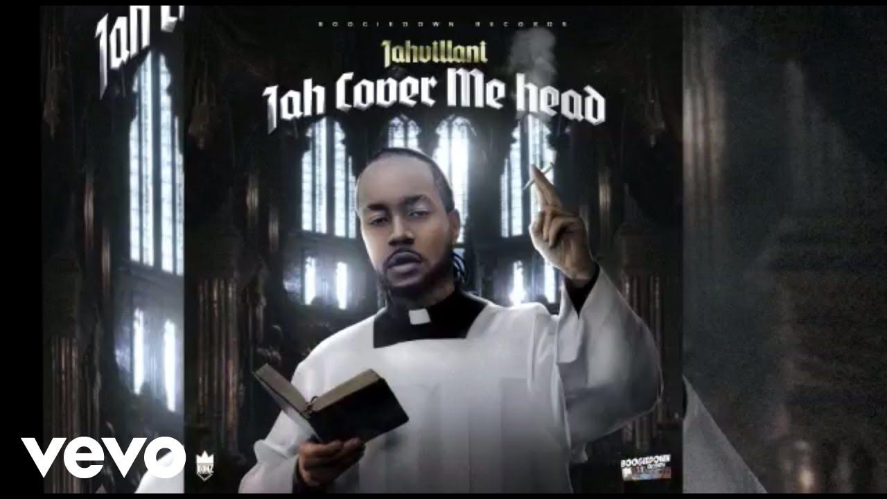 Jahvillani – Jah Cover Me Head mp3 download