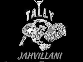 Jahvillani – Tally
