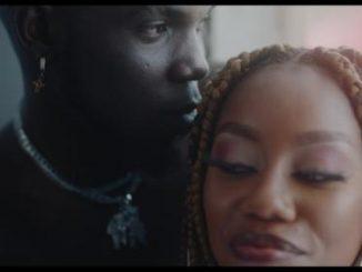 Jaywillz – Abena (Audio + Video)