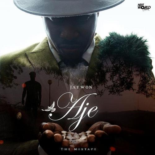 Jaywon Ft. Umu Obiligbo – Inside Life mp3 download