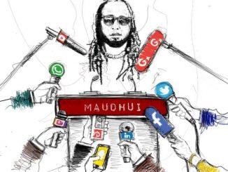Joh Makini – Content (Maudhui)