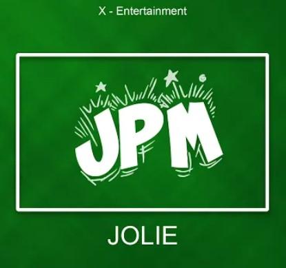 Jolie – JPM Magafuli mp3 download