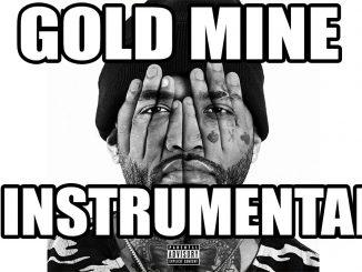 Joyner Lucas – Gold Mine (Instrumental) mp3 download