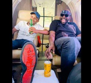Kabza De Small & Dj Maphorisa – UbusukBonke mp3 download