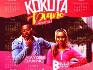 Kaygee DaKing Ft. Bizizi – Sendi Location