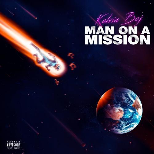Kelvin Boj – Wa Gba Ft. Wale, Lil Kesh mp3 download