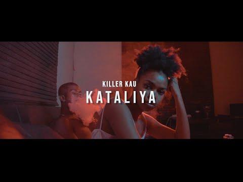Killer Kau – Kataliya  mp3 download