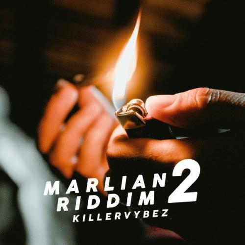 Killervybez – Marlian Riddim 2 mp3 download
