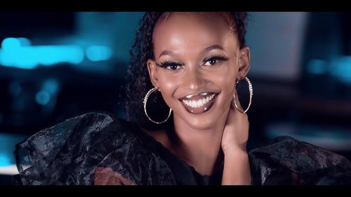 King Kaka – Mbesa Ft. Maima mp3 download