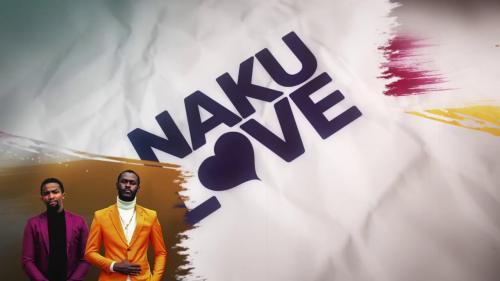 King Kaka & Pascal Tokodi – Nakulove mp3 download