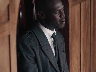 King Kaka – Dear Stranger Ft. Xenia Manasseh (Audio + Video)