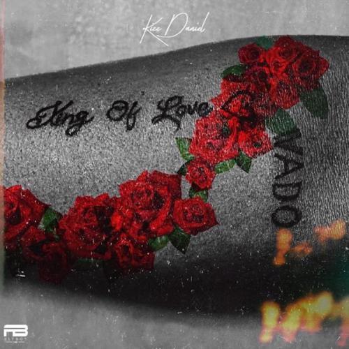 Kizz Daniel – Aii mp3 download