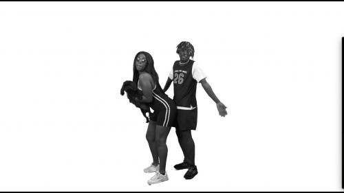 Kofi Mole – Jiggy (MoleMondays Ep. 15) mp3 download