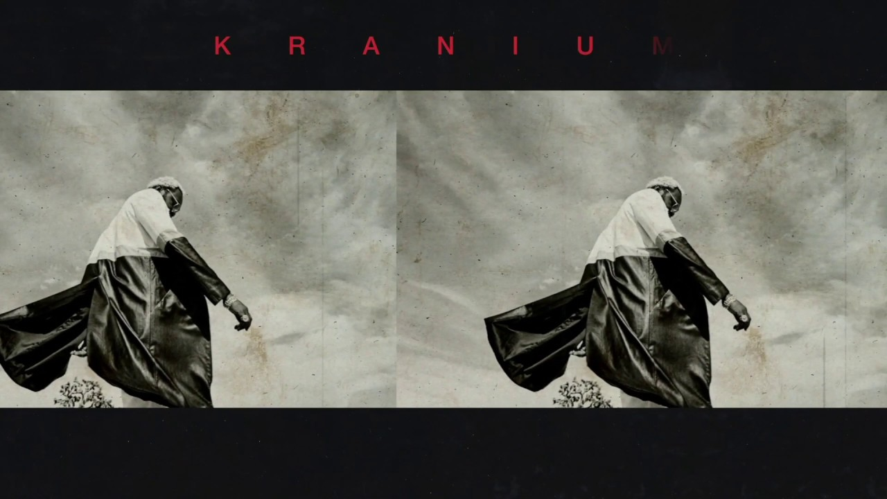 Kranium – Money In The Bank Ft. Kelvyn Colt mp3 download
