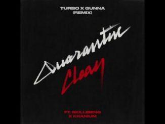 Kranium – Quarantine Clean (Remix)