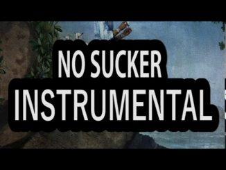 Lil Baby – No Sucker feat. Moneybagg Yo (Instrumental) mp3 download
