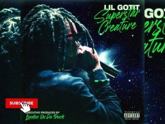Lil Gotit – Represent (Instrumental) mp3 download