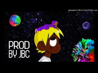 Lil Uzi Vert – I Can Show You (Instrumental) mp3 download