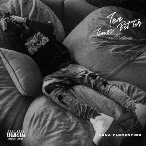 Luna Florentino – 10AM In Auckland Park mp3 download