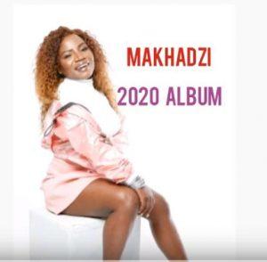 Makhadzi – Tshikiripoto mp3 download