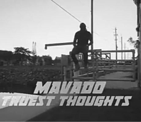 Mavado – Truest Thought mp3 download
