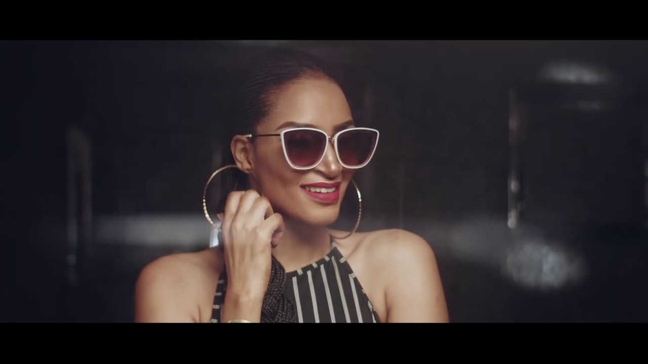 Meddy Ft. Uncle Austin x Buravan – Closer mp3 download