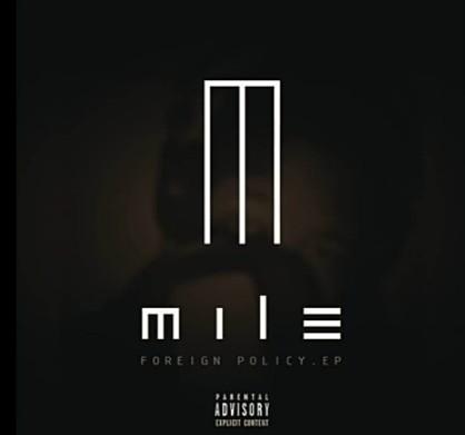 Mile – Ain't Thinking Bout You Ft. Gigi Lamayne mp3 download