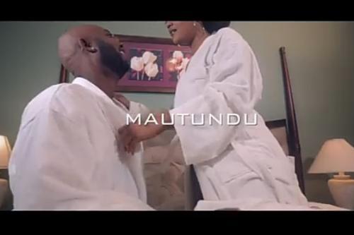 Mr Blue – Mautundu mp3 download