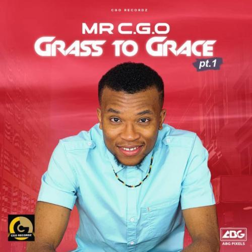 Mr CGO – Faya Ft. Mayorkun mp3 download