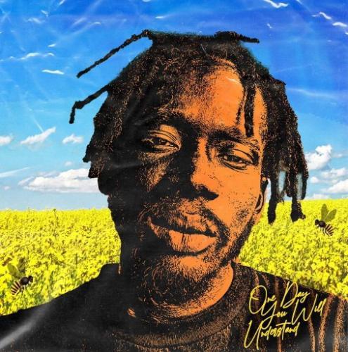 Mr Eazi – Baby I'm Jealous Ft. King Promise mp3 download