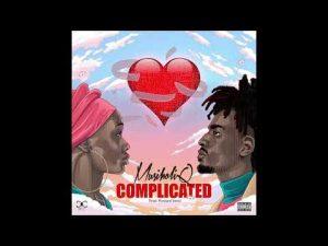 MusiholiQ – Complicated mp3 download