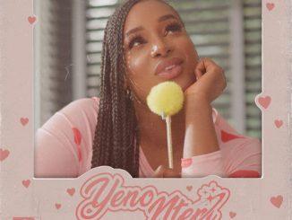Nana Fofie – Yeno Ntem (Audio + Video)