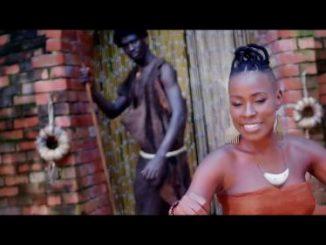 Natacha – Inkoni (Audio + Video)
