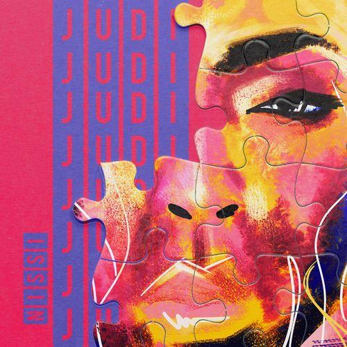 Nissi – Judi mp3 download