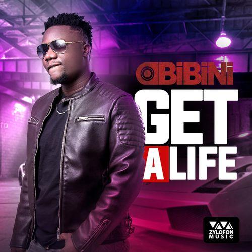 Obibini – Get A Life mp3 download